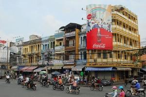 billboard_Coke