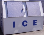 ice_machine
